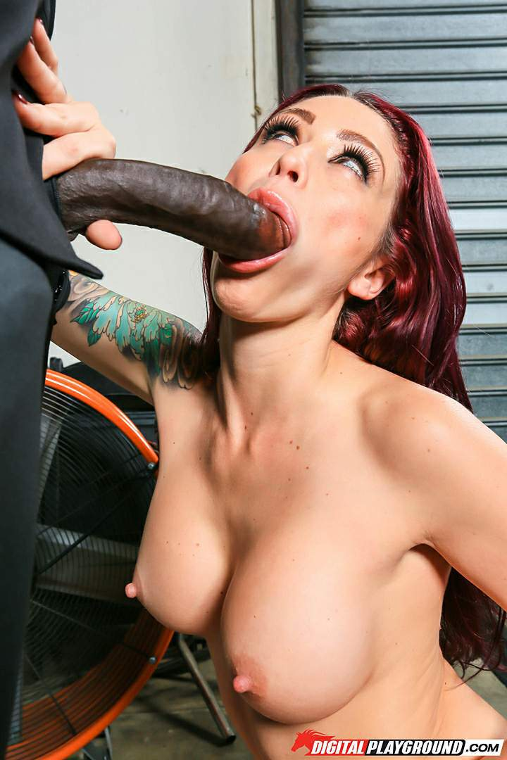 monique-alexander-smotret