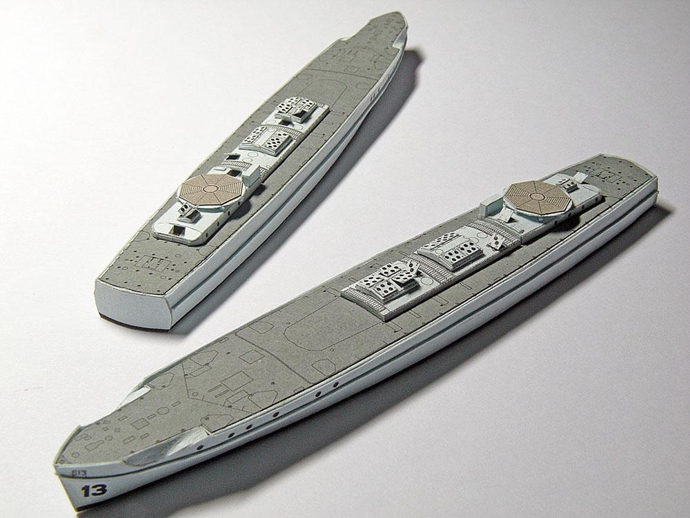 Schnellboote Série S7-S13 de la Reichsmarine 1:250 08-mittlerer-skylight1bkiq