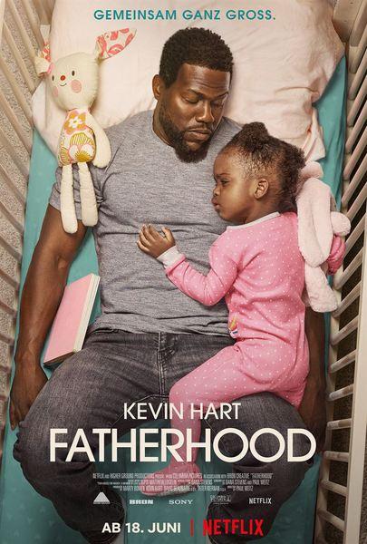 Fatherhood.2021.German.DL.HDR.1080p.WEB.h265.INTERNAL-WvF