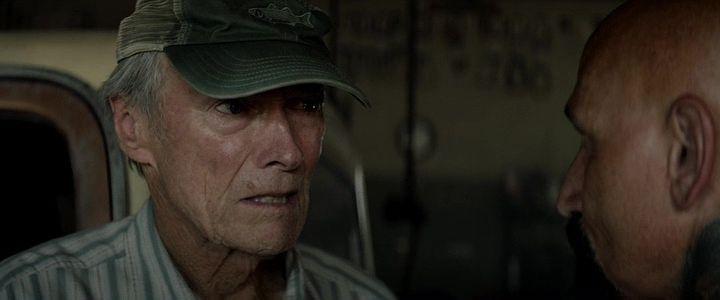 Kaçakçı Ekran Görüntüsü 1