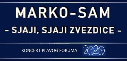 9 - NOVOGODISNJI KONCERT 2020. - RAZNA MUZIKA 08xgjxs