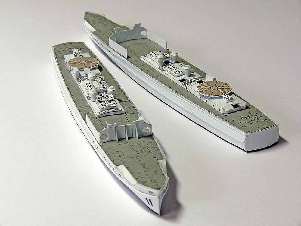 Schnellboote Série S7-S13 de la Reichsmarine 1:250 09-schanzkleid-lueftefcj4j