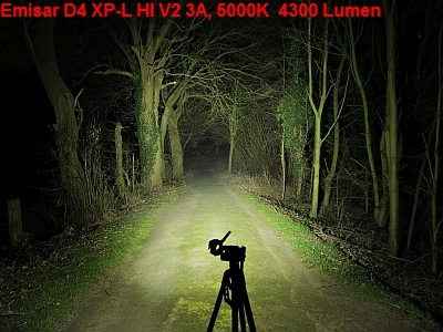 09emisarxp-lhiv23a500phj5t.jpg