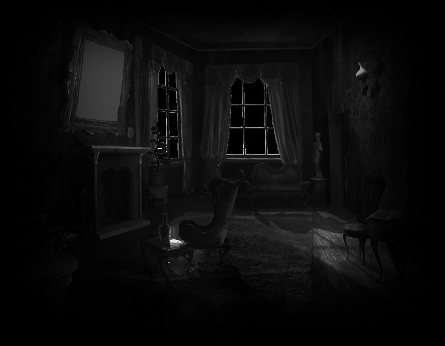 3d Arkaon Manzara Ev Ici Resimleri Siyah Beyaz 11 Arakon Arkaplan Yapmak Icin 3d Fon Resimleri Yen Goktepeliler Com