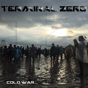 Terminal Zero – Cold War (2017) (MP3 320 Kbps)