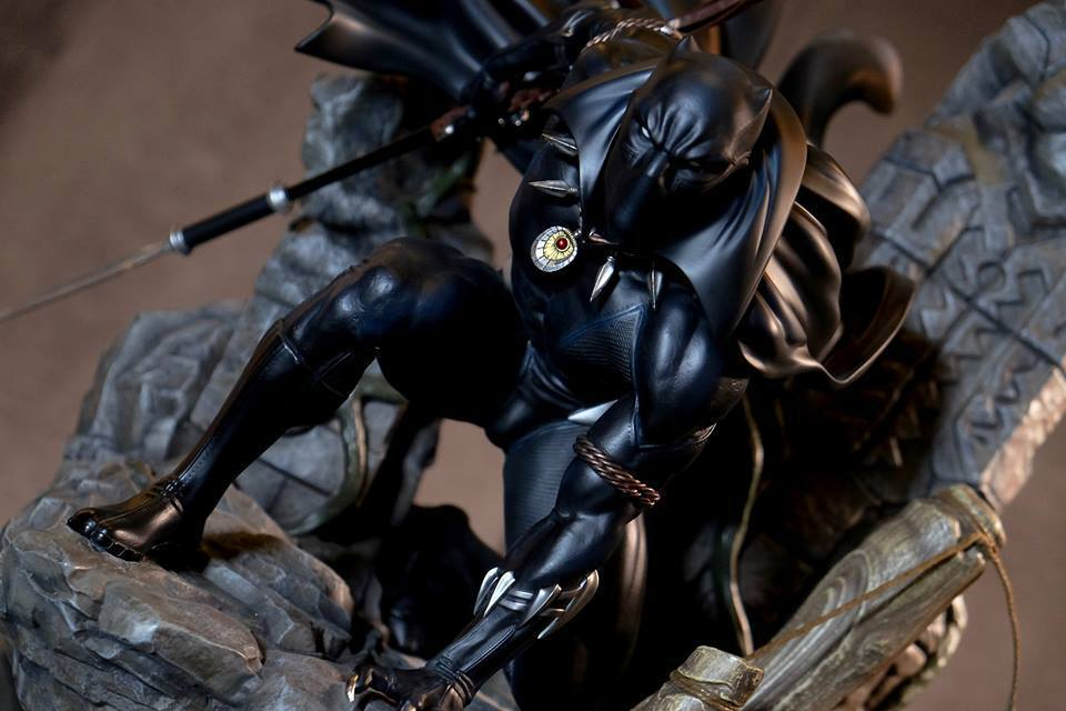 Premium Collectibles : Black Panther - Page 8 0anhkhk