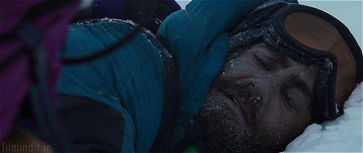 Everest Ekran Görüntüsü 2