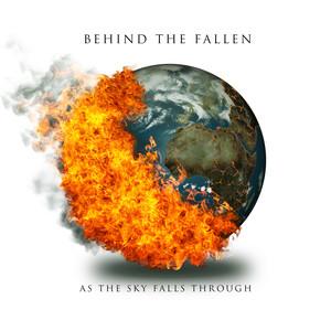 Behind the Fallen - As The Sky Falls Through (EP) (2016)