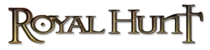 Royal Hunt logo