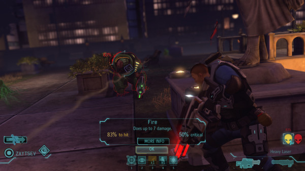 XCOM: Enemy Unknown The Complete Edition - RePack | Mega.co.nz - Mail.ru Full PC Oyun indir