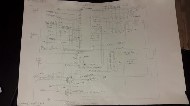 DIAGRAM] Jincheng 49cc Wf50mb Wiring Diagram FULL Version HD Quality Wiring  Diagram - DIAGRAMBA.9MESIEDOLTRE.ITdiagramba.9mesiedoltre.it