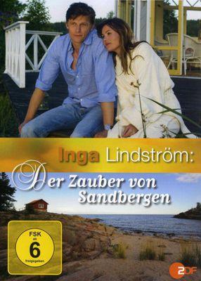 Inga Lindström: L'incantesimo di Sandbergen (2008) HDTV 720P ITA AC3 x264 mkv