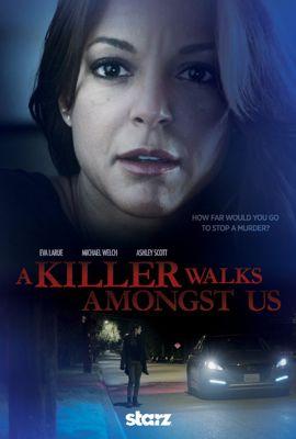 Un killer Tra Noi (2016) HDTV 720P ITA AC3 x264 mkv