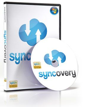 download Syncovery.Pro.Enterprise.v7.98a.Build.602.Portable