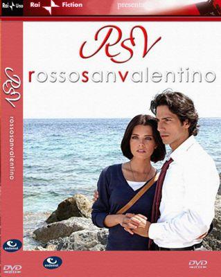 Rosso San Valentino - Miniserie (2013) (Completa) DTTRip ITA MP4 x264 mkv