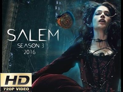 Salem - Stagione 3 (2017)  (2/10) WEB-DLMux 720P ITA ENG AC3 H264 mkv