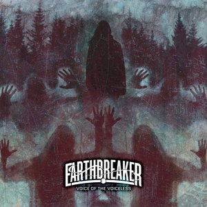 """Earthbreaker"