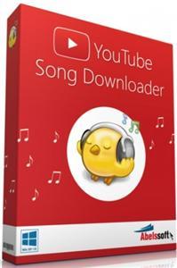 download Abelssoft YouTube Song Downloader 2018.18.17