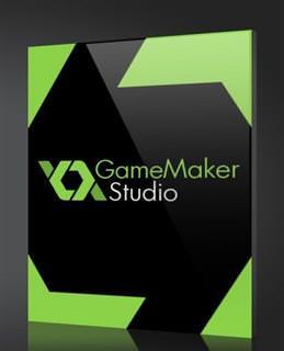 download GameMaker.Studio.Ultimate.v2.1.5.322.