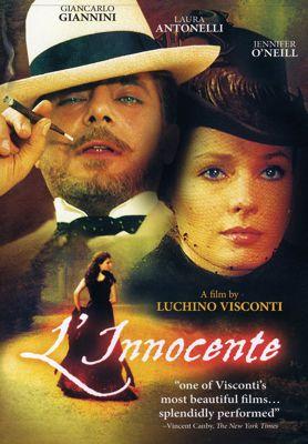 L'innocente (1976) HDTV 720P ITA AC3 x264 mkv