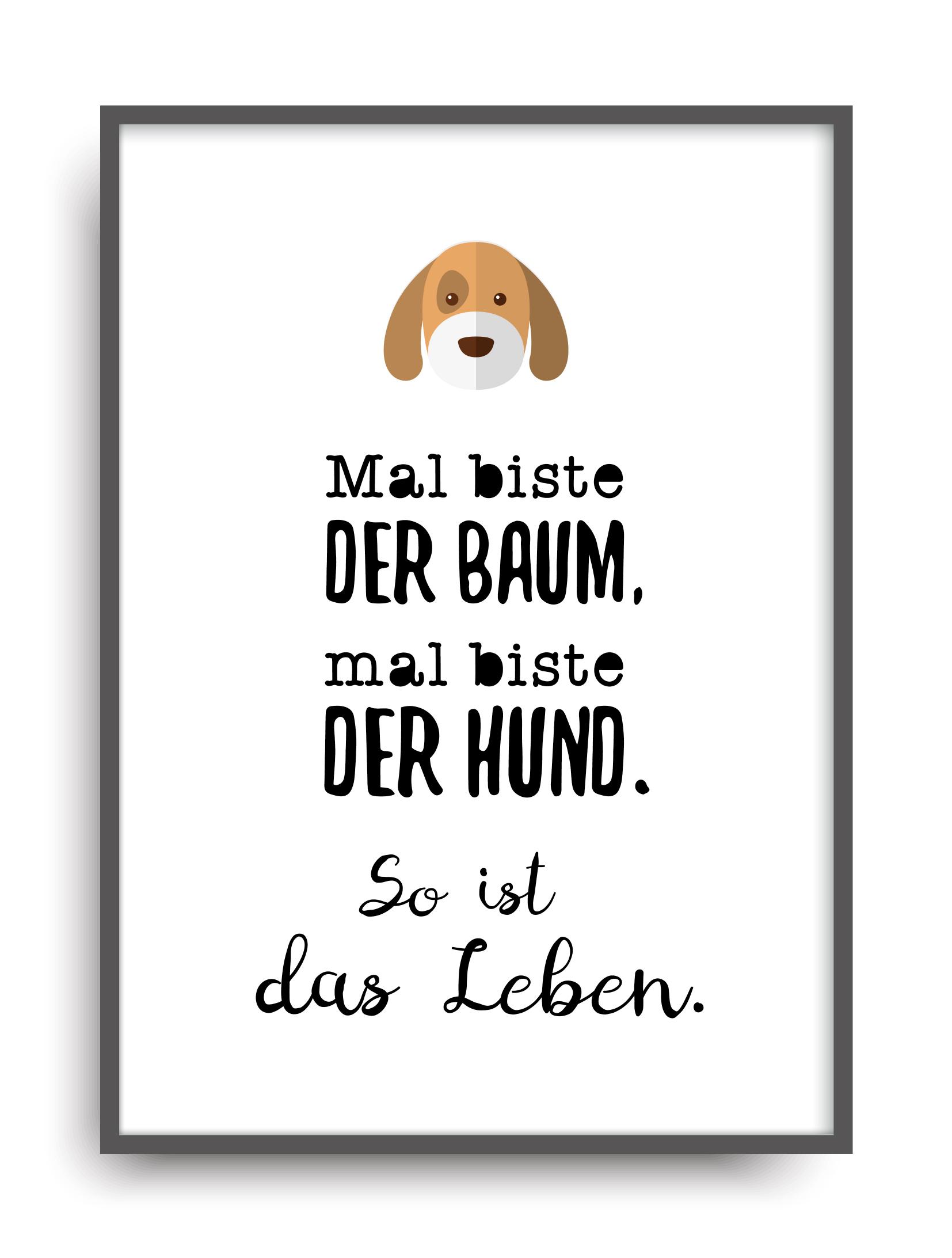 Deko-Bilder & Wölfe für Hunde günstig kaufen | eBay