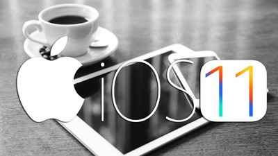 iOS 11 e SWIFT 4 - Sviluppare app per iPhone e iPad da zero [Udemy] - ITA