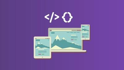 Come usare Bootstrap per sviluppare un sito web [Udemy] - ITA