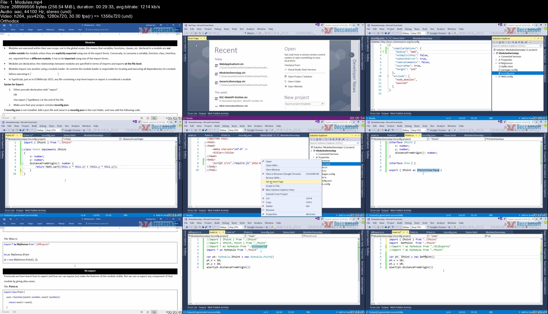 1.modulessd1k6c.jpg