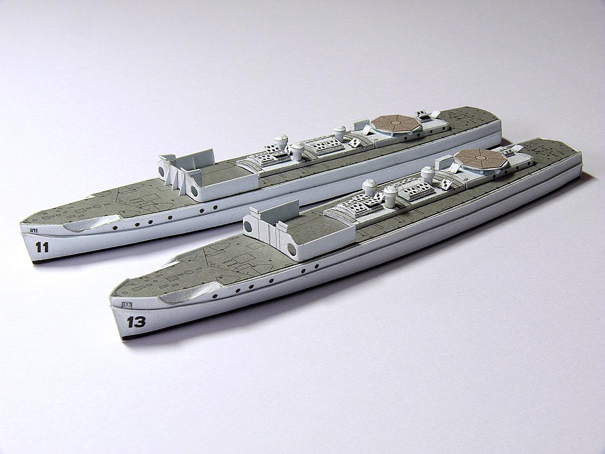 Schnellboote Série S7-S13 de la Reichsmarine 1:250 10-schanzluefter-paecrxjaj