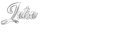 [Jounin] Yuki Momoko 10.steckbriefecry3