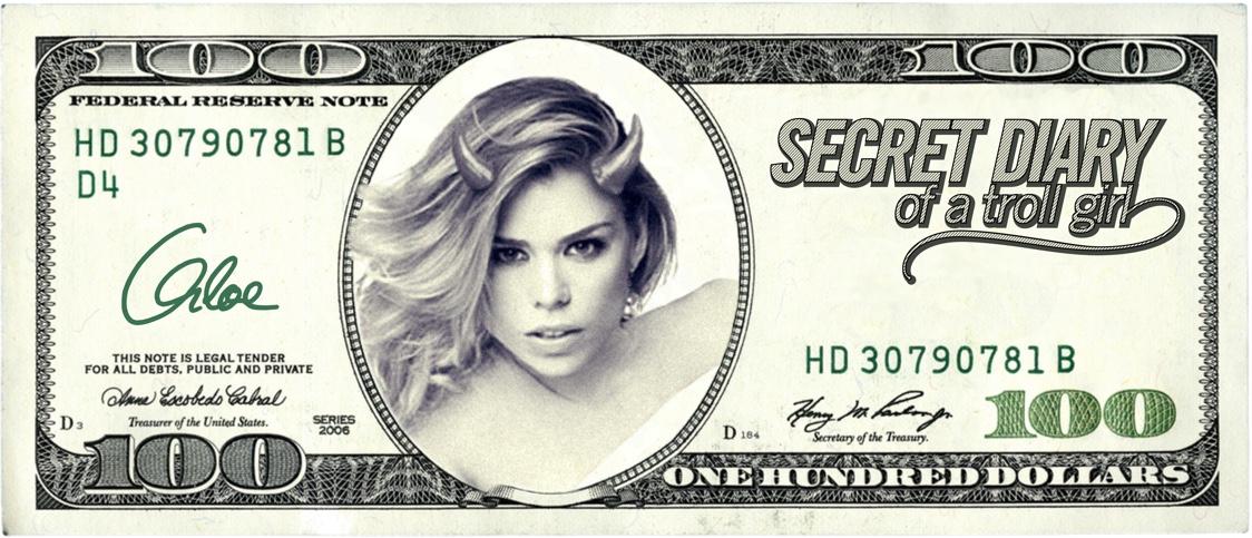 100-dollar-secretschsqa.jpg