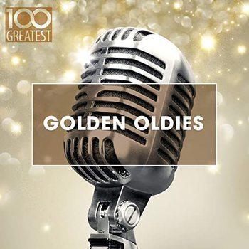 100-greatest-golden-o9ajgo.jpg