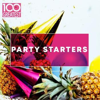100-greatest-party-stnsjzd.jpg