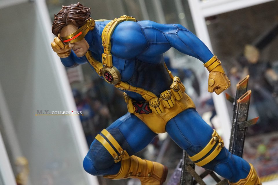 Premium Collectibles : Cyclops** - Page 2 100089173_391991477802jkye