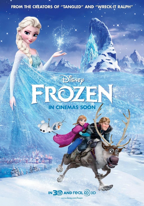 [Resim: 1000px-frozen-movie-p3wjai.jpg]