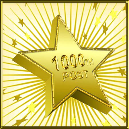 1000th_post