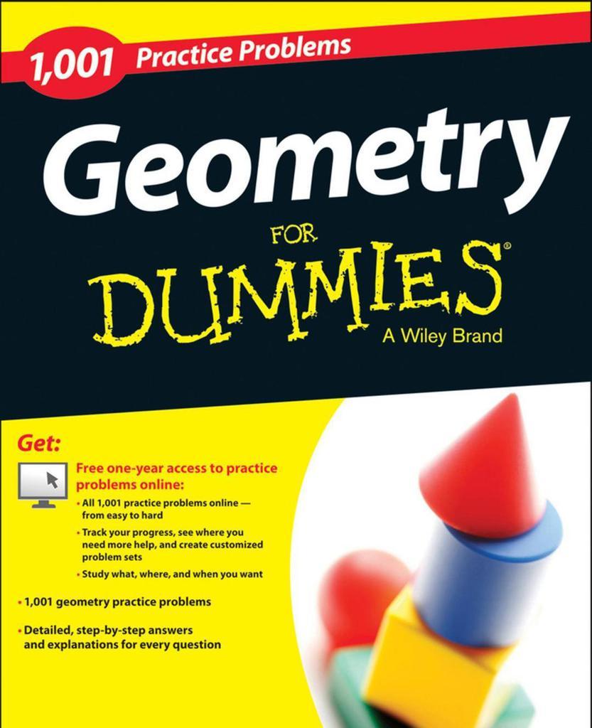 1001geometrypracticep10jwm.jpg