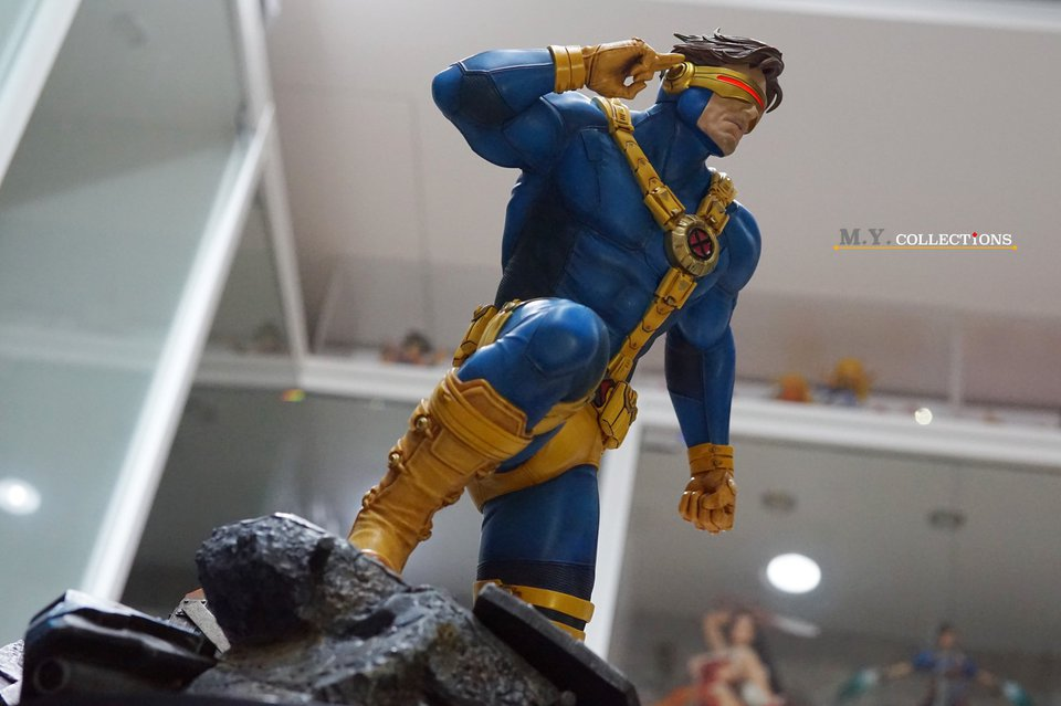Premium Collectibles : Cyclops** - Page 2 100499783_39199149780b2kfo