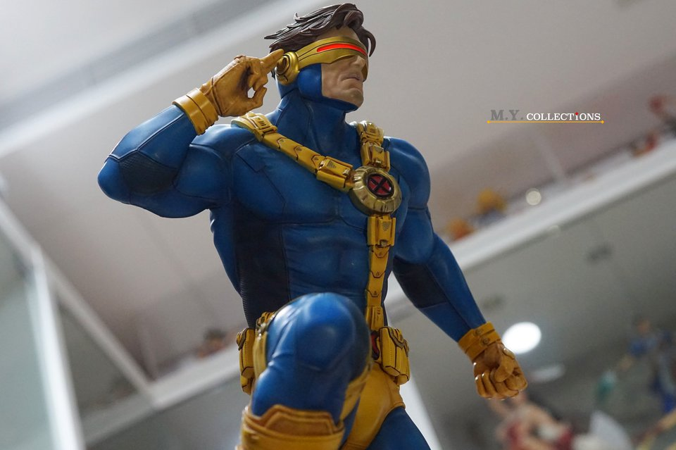 Premium Collectibles : Cyclops** - Page 2 100936316_39199148447zvktu
