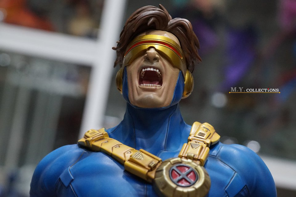 Premium Collectibles : Cyclops** - Page 2 100983505_39199157414m1kny
