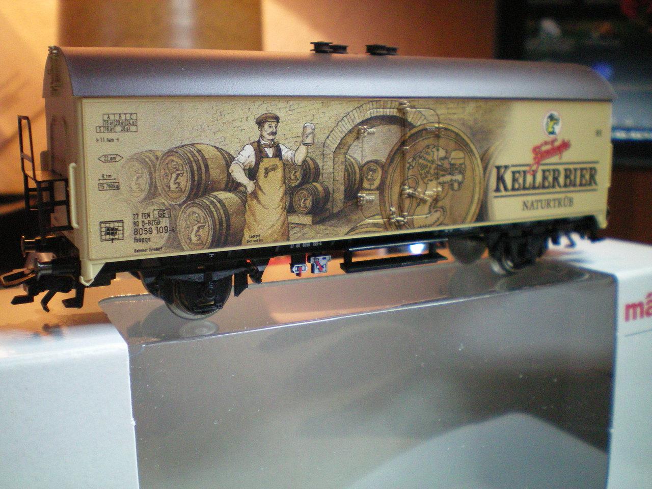 Bierwagen Zirndorfer Kellerbier 45024 100_0003paue7
