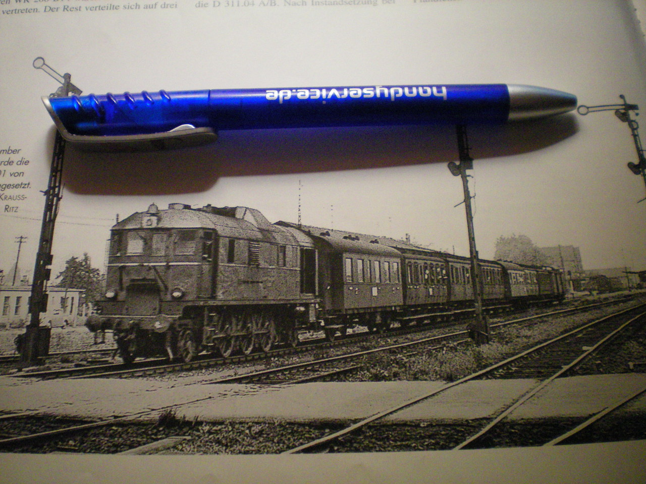 Mein neuer Personenzug 100_00081ddkts