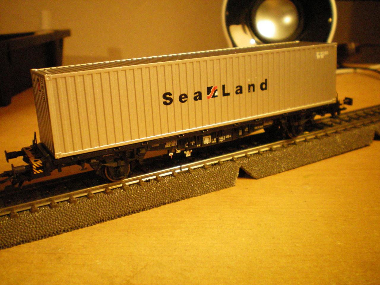 Container-Tragwagenset 47689 100_0012c1skp
