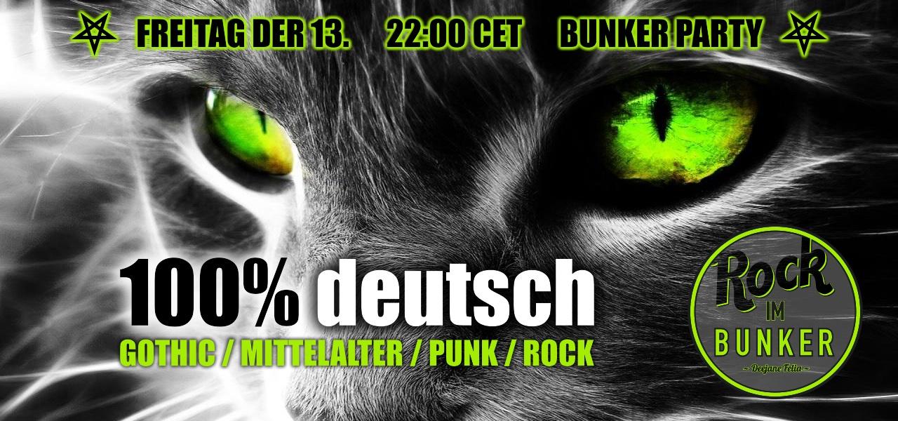 100pro_deutsch_rockygsvc.jpg