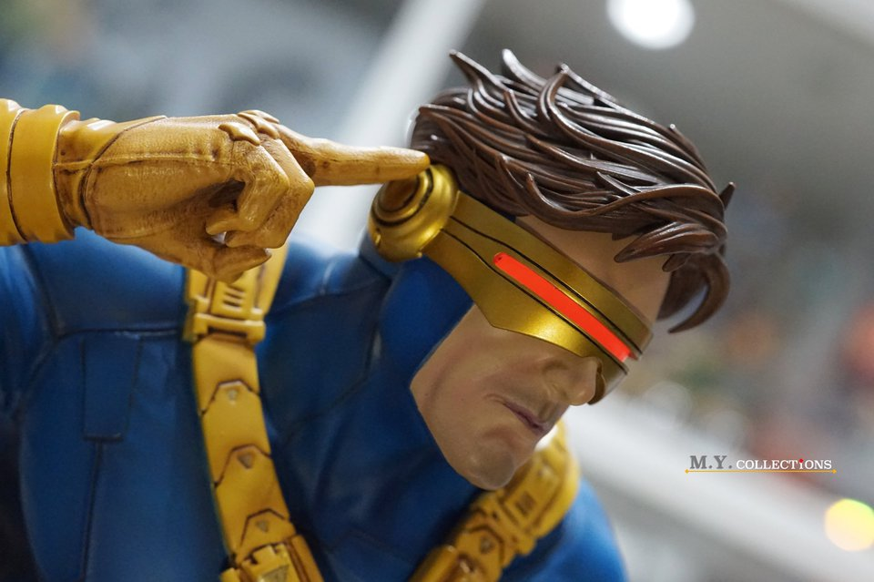 Premium Collectibles : Cyclops** - Page 2 101098630_39199154480pukwc