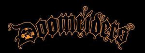 Full Discography : Doomriders