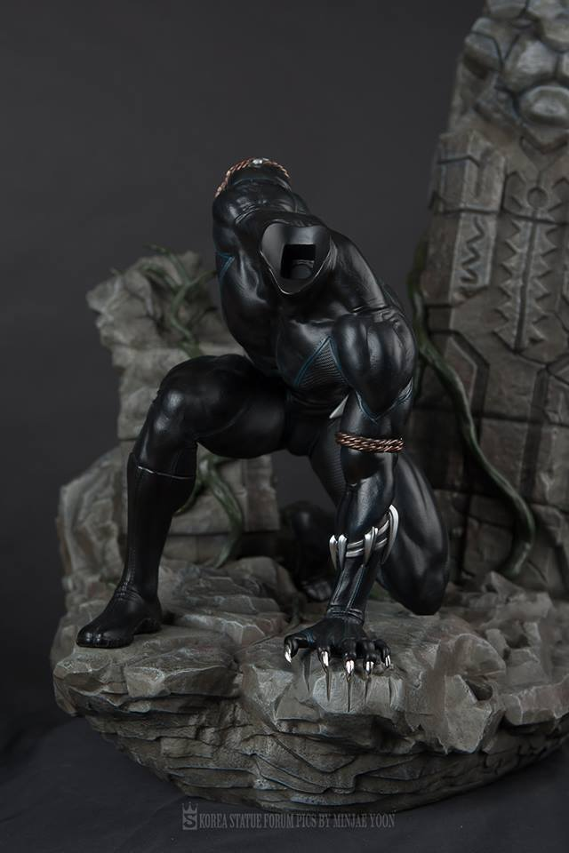 Premium Collectibles : Black Panther - Page 6 103ij1v