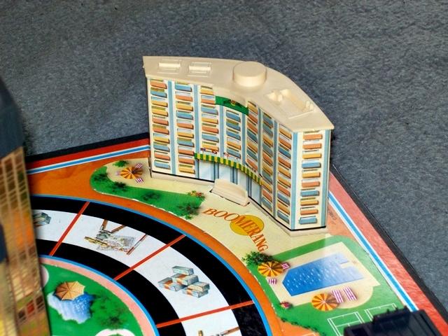 casino royal brettspiel