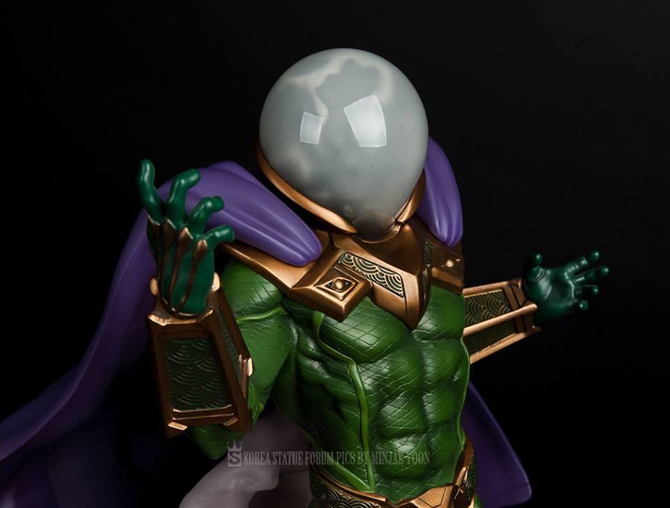 Premium Collectibles : Mysterio - Page 5 104vzgj