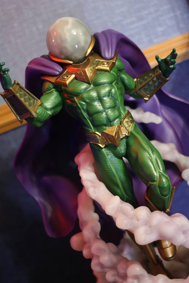 Premium Collectibles : Mysterio - Page 5 105eufl